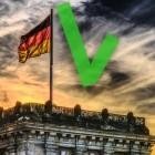 Azure: Microsoft versucht es mit der deutschen Cloud erneut