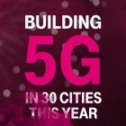 Sprint-Übernahme: T-Mobile US verschiebt seinen 5G-Ausbau