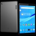 Tab M7 und Tab M8: Lenovo präsentiert neue Einsteiger-Tablets