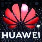 Huawei Marine: Huawei will Seekabel zwischen Südamerika und Asien bauen