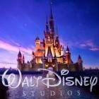 Disney+: Disney veröffentlicht neue Serienepisoden im Wochenrhythmus