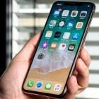 iPhone: Freie Werkstätten bekommen leichter Apple-Ersatzteile