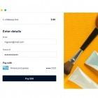 Apple Pay und Google Pay: Ebay Deutschland beginnt Austausch von Paypal