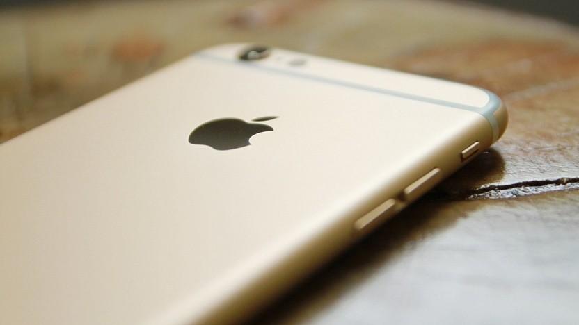 Google enthüllt nach Angriffen massive iPhone-Schwachstellen