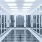 Kostenanstieg: Modernisierung der Bundes-IT droht zu scheitern