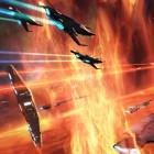 Gearbox Publishing: Homeworld bekommt einen dritten Teil