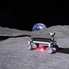 Projekt Moonrise: 3D-Druck auf dem Mond