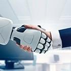 Anzeige: BWI launcht Software-Roboter bei der Bundeswehr