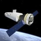 Space Rider: Neuer Anlauf für eine eigene europäische Raumfähre