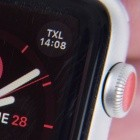 Smartwatch: Gratis-Reparaturprogramm für Displayschaden an Apple Watch