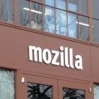 Firefox-Macher: Mozilla-Chef Chris Beard gibt Posten auf
