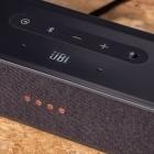 JBL Link Bar im Test: Der Google-Assistant-Soundbar mit Android TV fehlt etwas