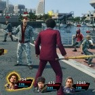 Sega: Yakuza 7 setzt auf Runden- statt Echtzeitprügel