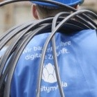Kabelnetz: Die Marke Unitymedia wird verschwinden