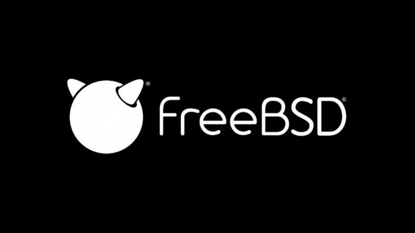 Das FreeBSD-Projekt nutzt künftig wahrscheinlich Git statt SVN.