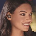 Elite 75t: Jabras neue Bluetooth-Hörstöpsel mit langer Akkulaufzeit