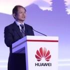 Gegen Google und Apple: Huawei will eine europäische Smartphone-Plattform