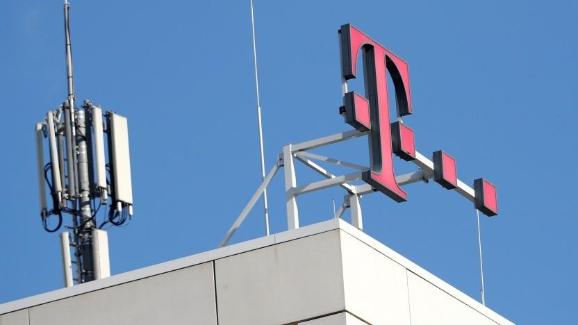 Die Telekom bietet Stream On nun auch im EU-Ausland an.