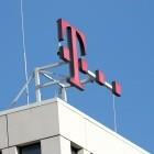 Deutsche Telekom: Wie Stream-On-Nutzer ihr Freivolumen im Ausland berechnen