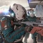 CD Projekt Red: Entwicklerinfos zur Hauptfigur in Cyberpunk 2077