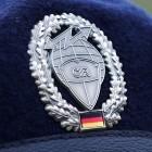 Cyberwaffen: Bundestags-Gutachten warnt vor Gefahren bei Hackbacks