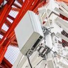 Bonn: Über 1 GBit/s im 5G-Netz der Telekom gemessen
