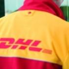 Onlineshopping: DHL-Beschäftigte sollen Pakete geplündert haben