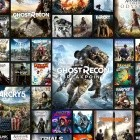Ubisoft: Abodienst Uplay+ für Windows-PC gestartet