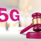 Ausbau: Bundesnetzagentur wird 5G-Urkunden in Kürze ausgeben