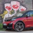 Elektroautos: Die ziemlich leere Umweltliste des VCD