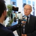 Bundesnetzagentur: Telekom erhält als erste 5G-Frequenzen
