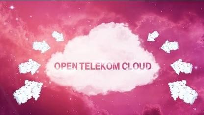 Bundesregierung: Telekom, SAP und Festo bei Europa-Cloud Gaia-X dabei – Golem.de