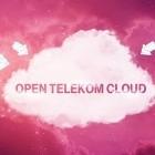 Bundesregierung: Telekom, SAP und Festo bei Europa-Cloud Gaia-X dabei