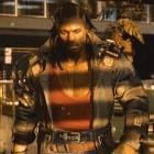 CD Projekt Red: Cyberpunk 2077 bekommt Multiplayermodus nach Erweiterungen
