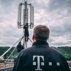 Nordrhein-Westfalen: Fast alle neuen LTE-Standorte kommen von der Telekom