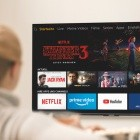 Amazon: Grundigs Smart-TV mit Fire TV Edition hat Sprachsteuerung