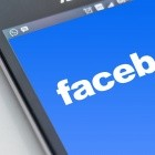 Datenleck: 420 Millionen Telefonnummern von Facebook-Nutzern im Netz