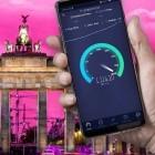 5G-NSA: Deutsche Telekom schaltet 129 5G-Antennen live