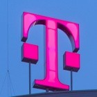 Deutsche Telekom: Magenta-Mobil-Tarife erhalten deutlich mehr Datenvolumen