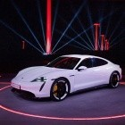 IMHO: Porsche prescht beim Preis übers Ziel hinaus