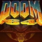 Nintendo: Doom 64 und Overwatch erscheinen für die Switch