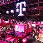 DSL: Telekom übertrifft bei 50 Megabit die Kabelreichweite