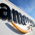 Onlinehandel: Amazon testet spezielle Markierung für neue Produkte