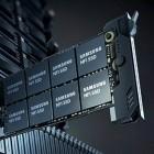 Statt Block-Speicher: Samsung kündigt Prototyp von Key-Value-SSD an