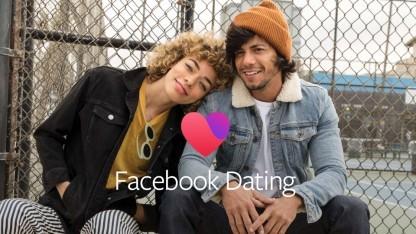 Vis lav dating