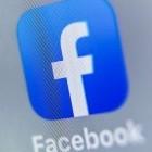 Soziales Netzwerk: Verlage produzieren Exklusivvideos für Facebook Watch