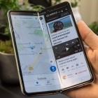 Galaxy Fold im Hands on: Samsung hat sein faltbares Smartphone gerettet
