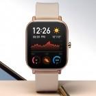 Huami: Neue Amazfit-Smartwatches kommen nach Deutschland