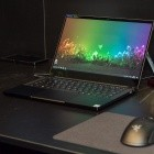 Razer Blade Stealth 13 im Hands-on: Ultrabook oder Gaming-Notebook?