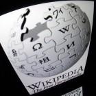 DDoS: Wikipedia über Stunden lahmgelegt